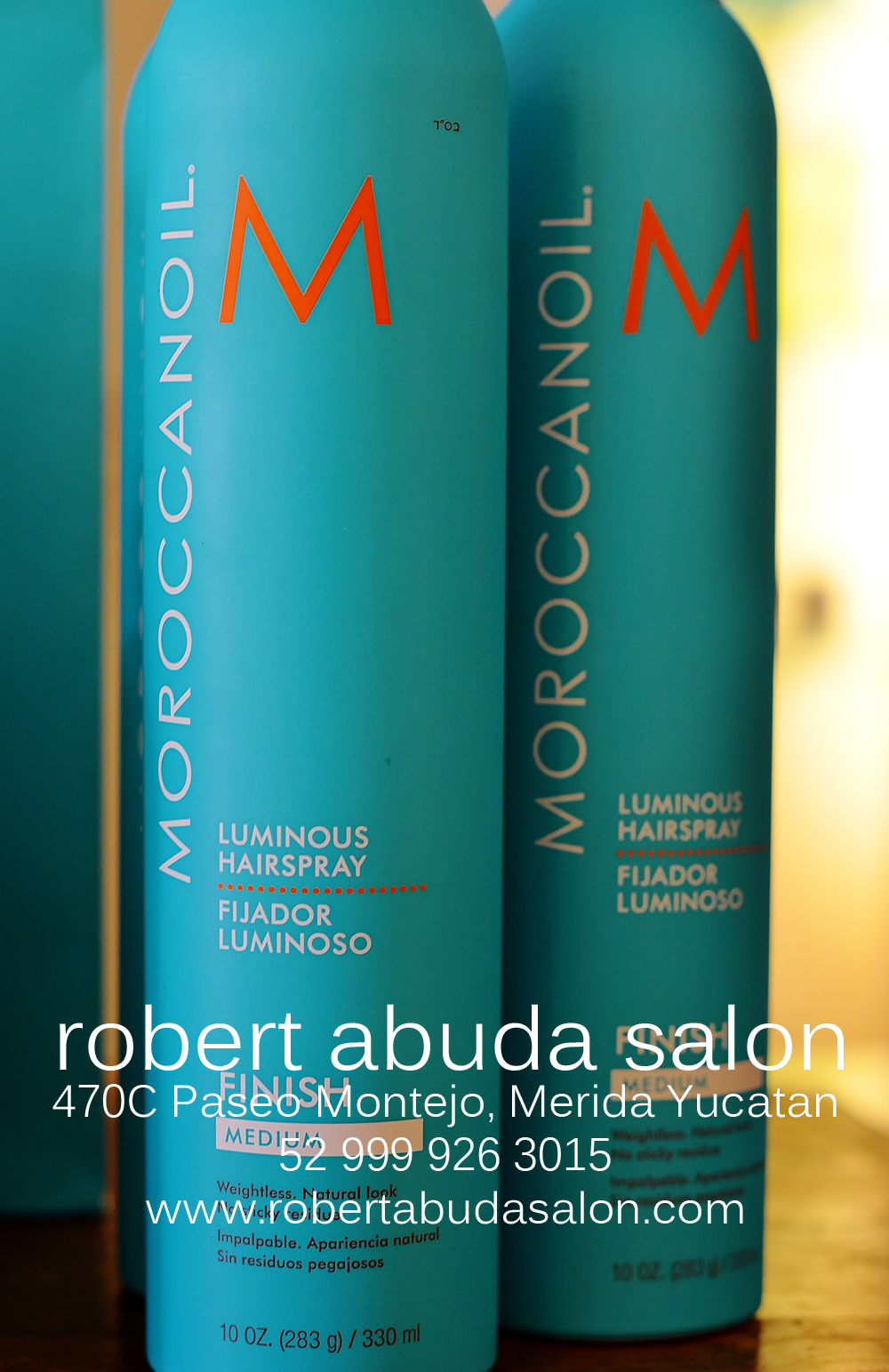 moroccan oil salon de belleza merida 161