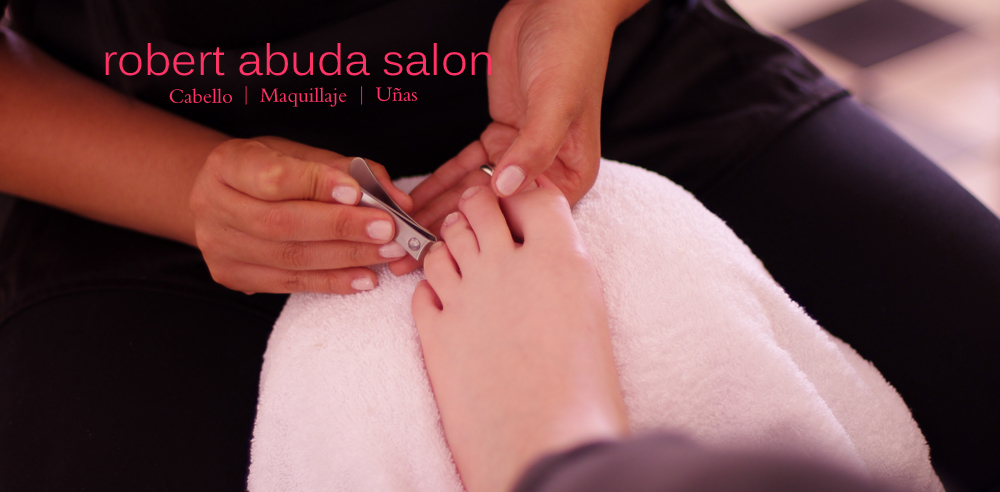 Merida Pedicure 4