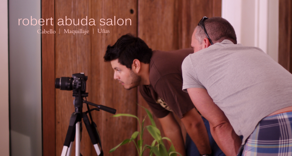 Salon Photo Video