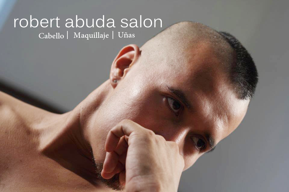 Hair Salon Merida 1