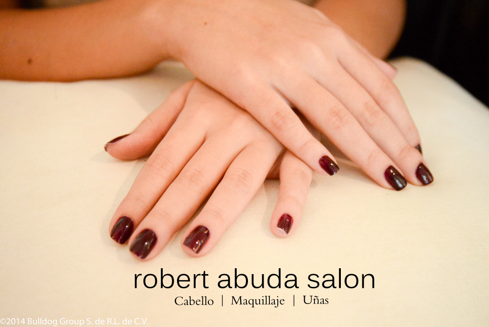 merida spa manicure pedicure salon de belleza salones 14
