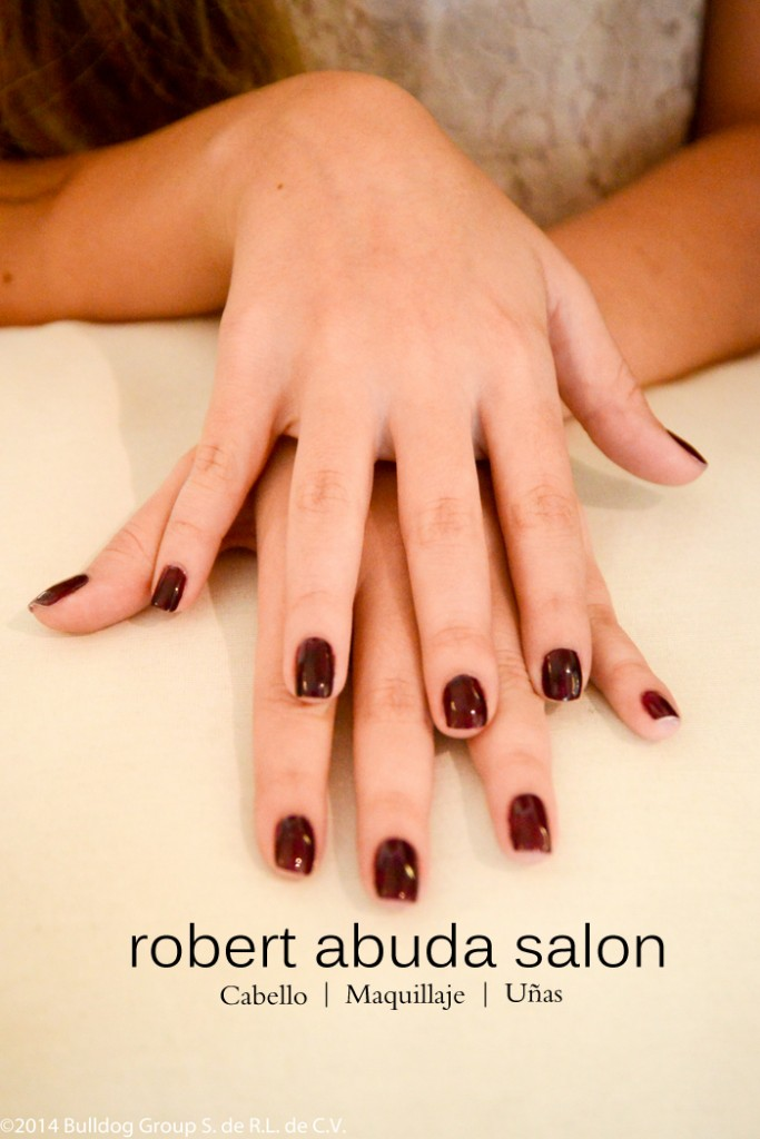 merida spa manicure pedicure salon de belleza salones 15
