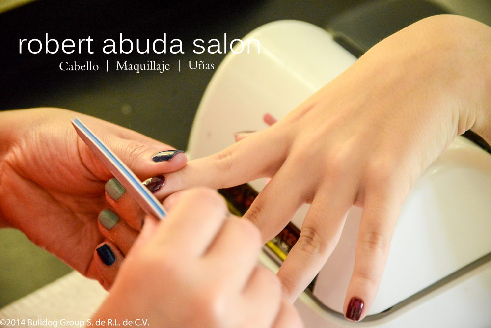 Spa Manicure Pedicure Merida 1