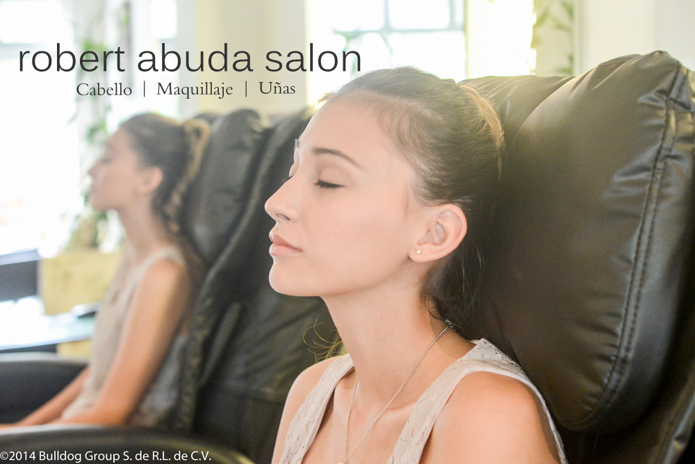 merida spa manicure pedicure salon de belleza salones 51