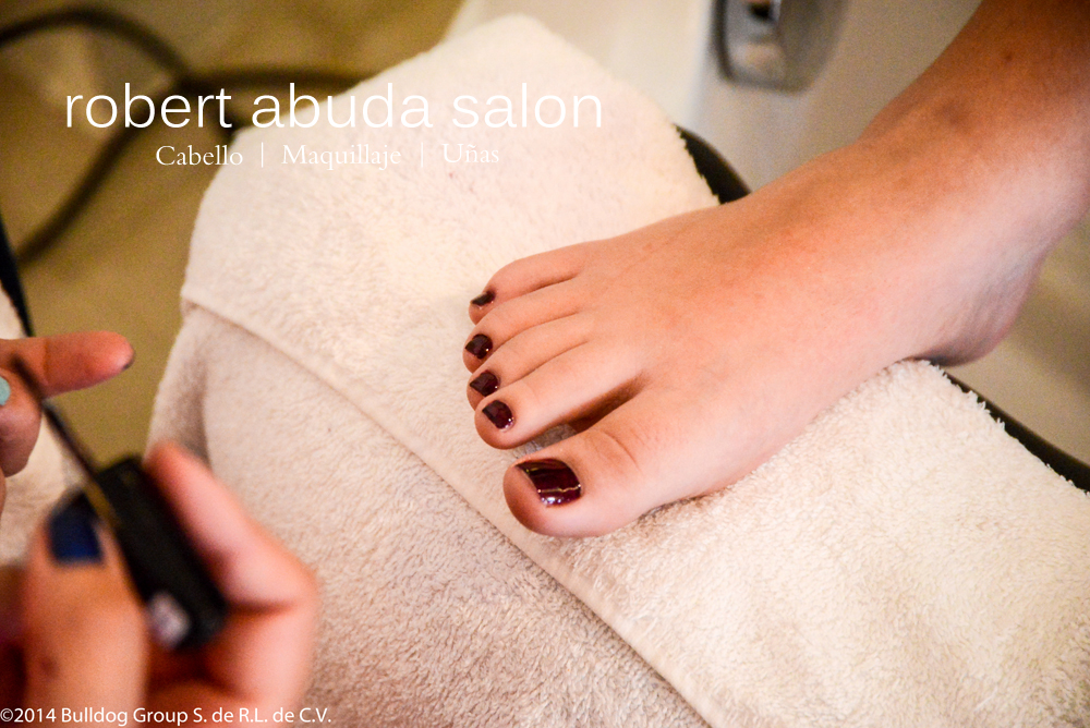 merida spa manicure pedicure salon de belleza salones 8
