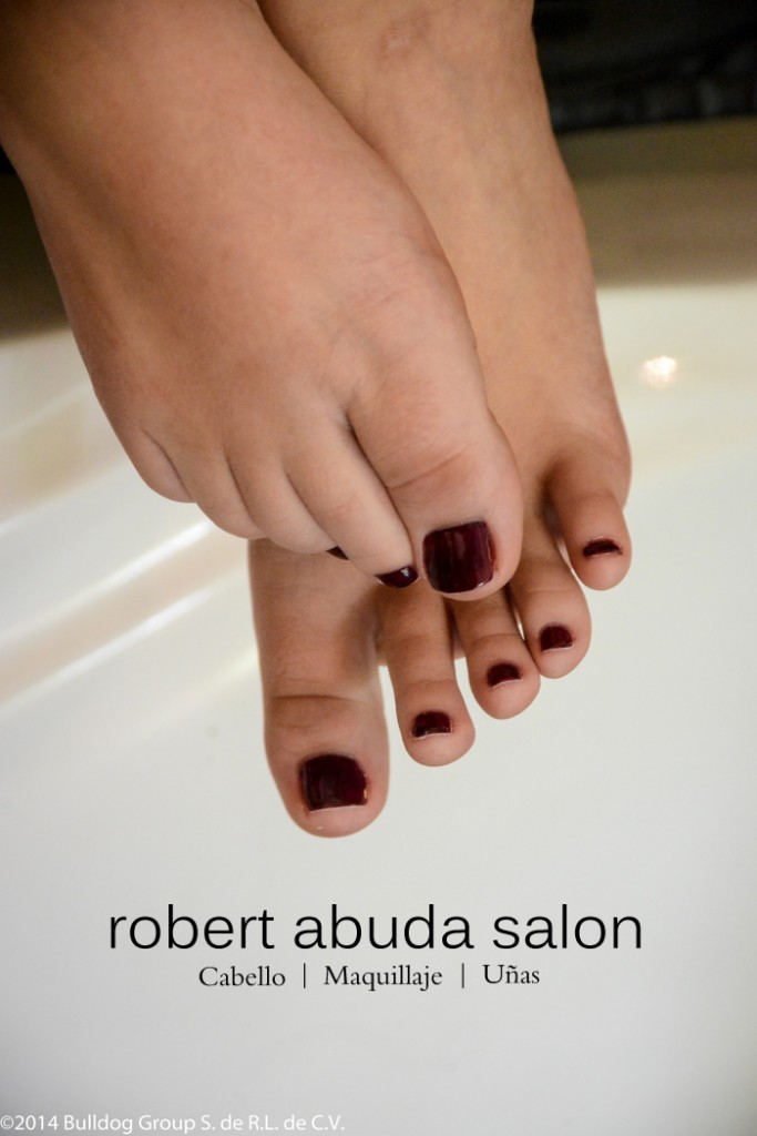 merida spa manicure pedicure salon de belleza salones 9
