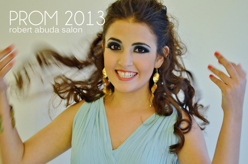 Hair Salon Merida, Salon de Belleza Merida 35