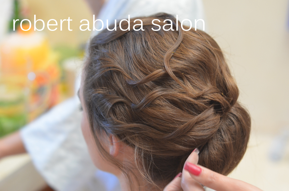 Merida Novias Salon de Belleza Bodas Boda Bride Wedding Yucatan