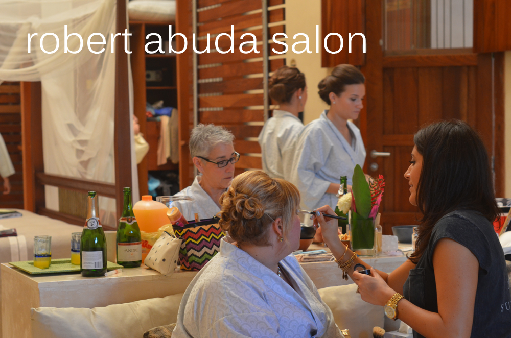 Merida Hair Salon de Belleza 17