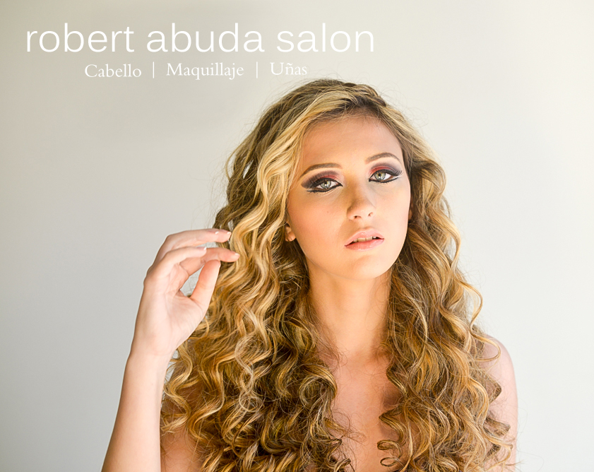 Merida-Salon-de-Belleza-Robert-Abuda-Salon-Estetica-Spa-Yucatan-34