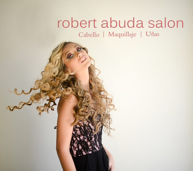 Merida-Salon-de-Belleza-Robert-Abuda-Salon-Estetica-Spa-2