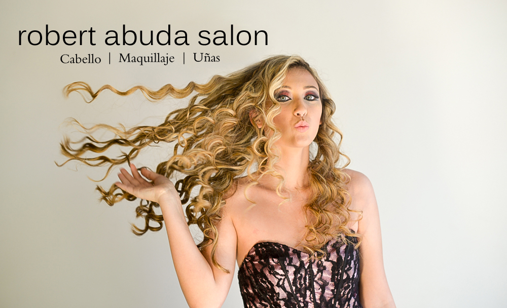 Merida-Salon-de-Belleza-Robert-Abuda-Salon-Estetica-Spa-Yucatan-6