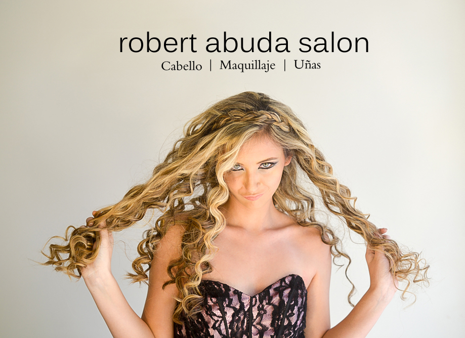 Merida-Salon-de-Belleza-Robert-Abuda-Salon-Estetica-Spa-Yucatan-8