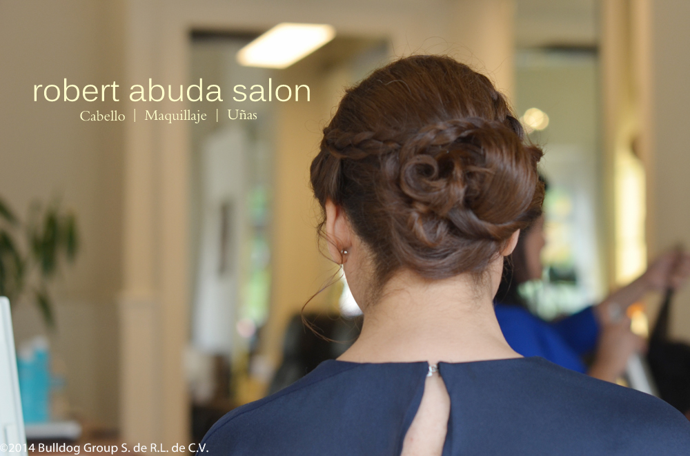 hair salon merida hair stylist salon de belleza merida spa 4