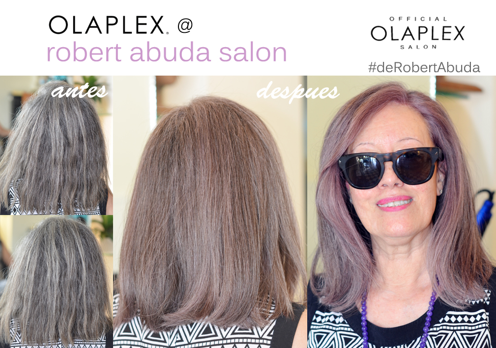 hair-salon-merida-olaplex 1