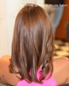 Salon de Belleza Merida, Hair Salon Yucatan