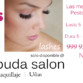 Book Online Hair Salon de Belleza M...